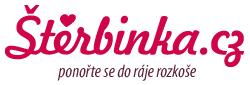 Štěrbinka.cz - Sex Shop